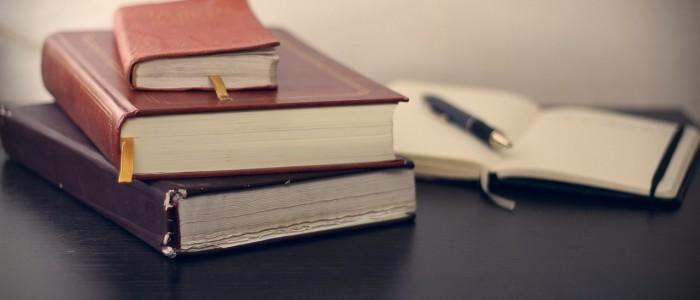 bibliografía emoció i cos