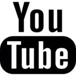 Canal Youtube Elisenda Vila